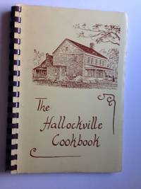 The Hallockville Cookbook