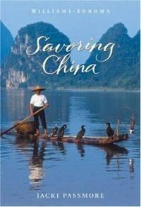 Williams-Sonoma Savoring China