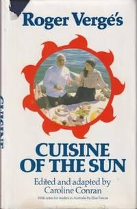 image of Cuisine of the Sun