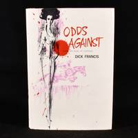 image of Odds Against