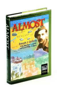 image of Almost