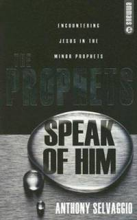 https://www biblio com/book/records-letters-apostolic-age-new