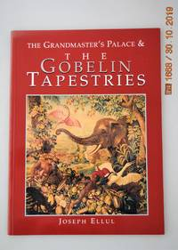The Grandmaster's Palace & the Gobelin Tapestries