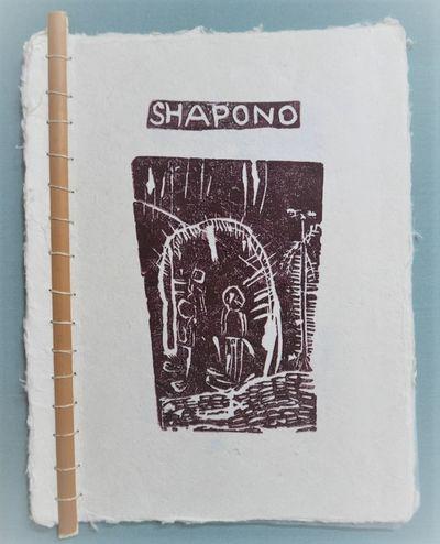 SHAPONO