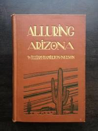 image of ALLURING ARIZONA