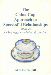 image of The China Cup Approach to Successful Relationships