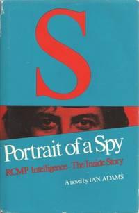S Portrait of a Spy