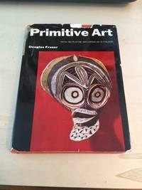 image of Primitive Art