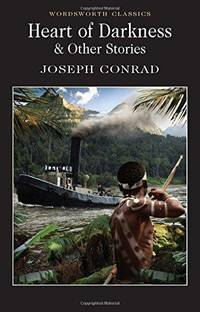 Heart of Darkness & Other Stories (Wordsworth Classics)