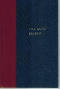 image of Long Season