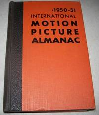 1950-51 International Motion Picture Almanac