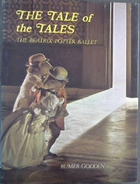 The Tale of the Tales