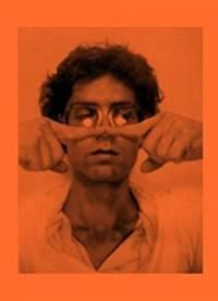 image of Christos Tzivelos, Modelling Phenomena