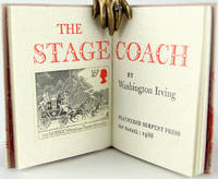 image of The Stage Coach