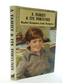Family and Its Fortunes