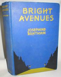 image of Bright Avenues