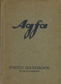 AGFA PHOTO HANDBOOK