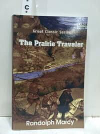 image of The Prairie Traveler (LARGE PRINT)