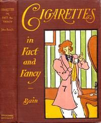 Cigarettes in Fact & Fancy