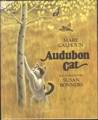 AUDUBON CAT
