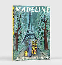 collectible copy of Madeline