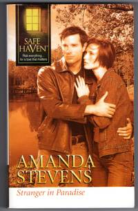 image of Stranger in Paradise (Safe Haven, Best Selling Author Series)
