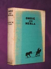 Omrig And Nerla. A Tale Of The Bronze Age