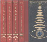image of OVNI et extra-terrestres/ complet en tomes