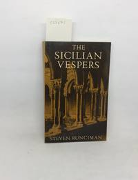 Sicilian Vespers, The