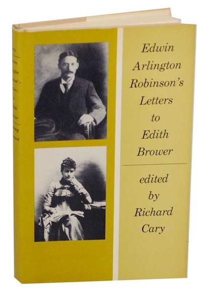 Cambridge, MA: The Belknap Press of Harvard University Press, 1968. First edition. Hardcover. 233 pa...
