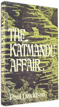 The Katmandu Affair.