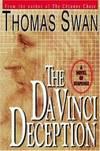 image of The Da Vinci Deception: A Novel of Suspense
