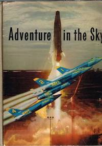 Adventure in the Sky