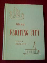 Life in a Floating City