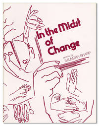 In the Midst of Change by  Saundra SHARP - Paperback - Second Edition - 1972 - from Lorne Bair Rare Books and Biblio.com