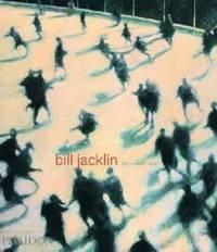 Bill Jacklin