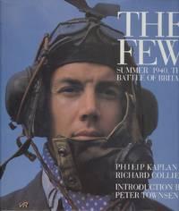 The Few: Summer 1940 - Battle of Britain