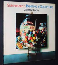 Superrealist Painting & Sculpture