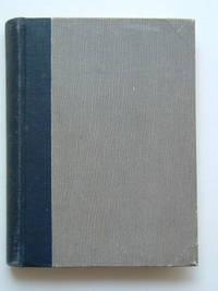 Handboek Voor Den Zetter Samengesteld Door Jos.Muster Met Een Hoofdstuk  Over Zetmachines Door...