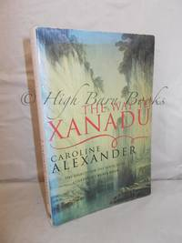 image of The Way to Xanadu: The Search for the Sources of Kubla Khan