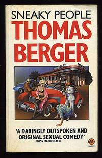 London: Magnum, 1975. Softcover. Fine. First English paperback edition. Fine in wrappers.