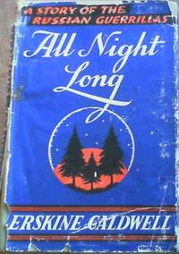 image of All Night Long
