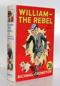 image of William the Rebel