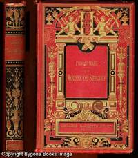 UN MOUSSE DE SURCOUF by  Pierre Mael - First Thus - 1901 - from Bygone Books and Biblio.co.uk
