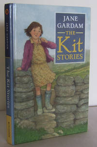 The Kit Stories