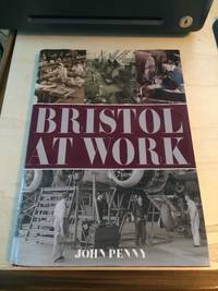 image of Bristol at Work