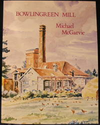 image of Bowlingreen Mill