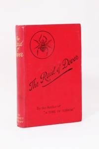 The Raid of Dover - A Romance of the Reign of Woman: A.D. 1940