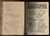 Segunda Parte de la Historia General del Mundo, de XV años del tiempo del Senor Rey don Felipe II el Prudente, desde el ano del MDLXXI hasta el de MDLXXXV
