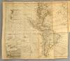 View Image 1 of 5 for ACCOUNT OF THE SPANISH SETTLEMENTS IN AMERICA Inventory #89823